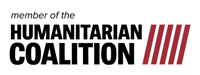 Humanitarian Coalition