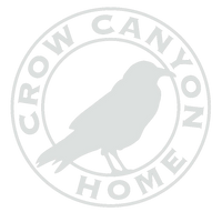 Crow Canyon Home U.K.
