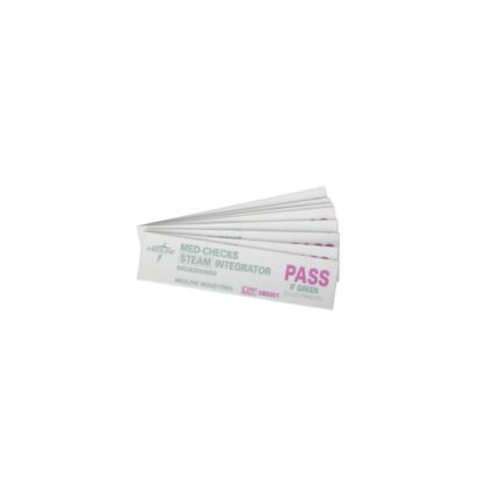Integrator Strips