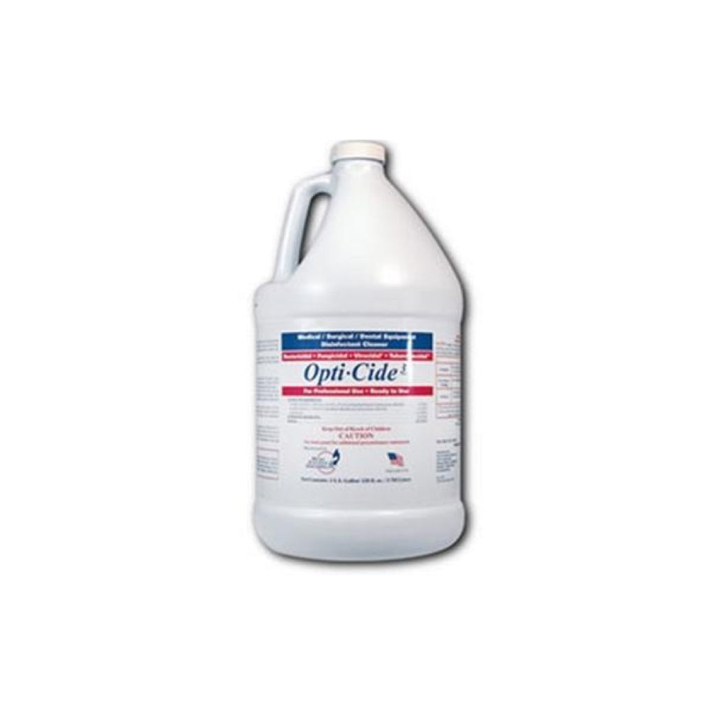 Opti-Cide 3 Cleaner