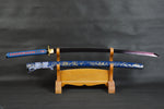 Royal Blade - 1060 Carbon Katana