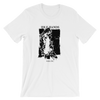 IDLE HANDS T-Shirt