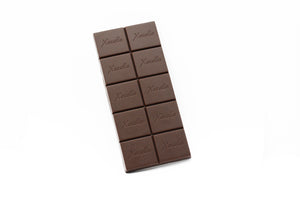 Single Origin Craft Chocolate - SAMBIRANO - 2 OZ Bar