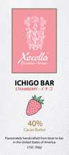 Ichigo Bar - 2 Oz