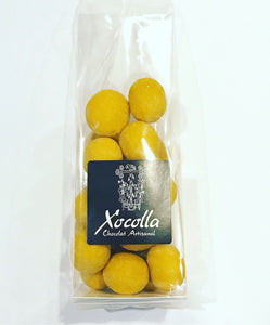 Craft Mango Chocolate coated Macadamia