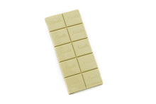 Organic Matcha Chocolate - 2 OZ Bar