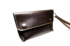 Don Wristlet - Brown
