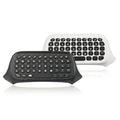 Xbox One Keyboard - 2 Colors
