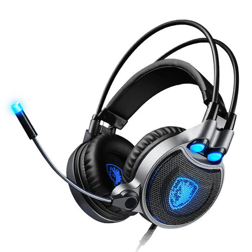 R1 Gaming Headset - 2 Colors
