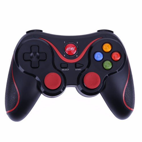 T3 Smart Wireless Gaming Controller