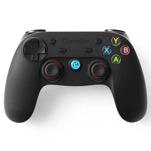 G3S Wireless Gaming Controller