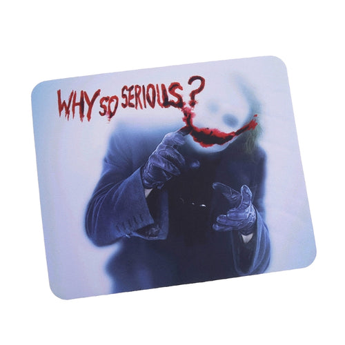 Rubber Mouse Pad Game Pad Heating Mouse Pad