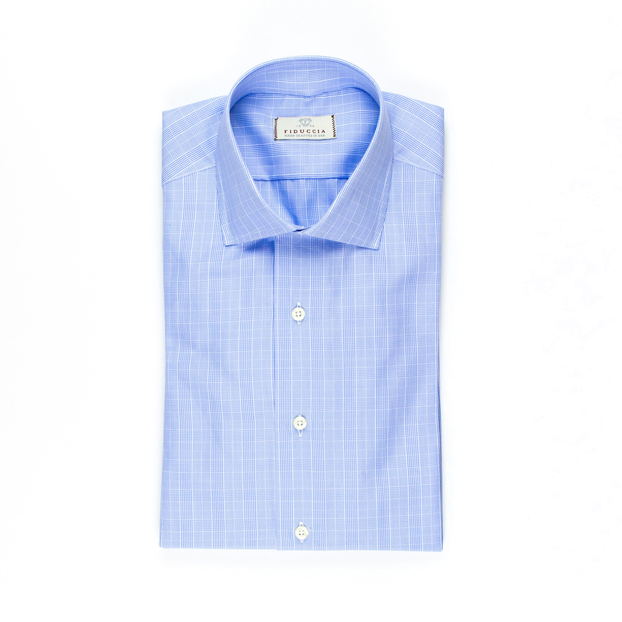 THE EDISON Dress Shirt