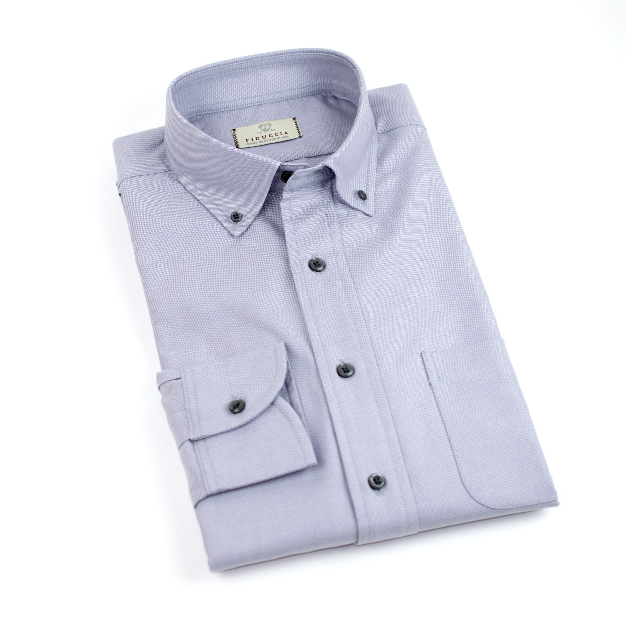 THE RUTHERFORD Sport Shirt