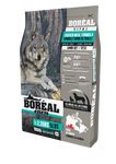 BORÉAL VITAL ALL BREED CHICKEN MEAL - GRAIN FREE for dogs 25 lbs.