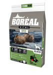 BORÉAL VITAL Large Breed Chicken Meal - GRAIN FREE dogs 25 lbs.