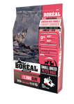 BORÉAL ORIGINAL Small Breed Duck - GRAIN FREE for dogs 12 lbs