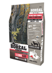 BORÉAL VITAL ALL BREED Red Meat Meal - GRAIN FREE for dogs 25 lbs.