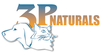 3P naturals -Natural Venison for cats 12 x 250 gr packs
