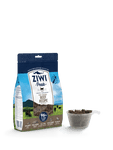 Ziwi Peak Air-Dried Beef For Cats 1kg