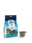 Ziwi Peak Air-Dried Mackerel & Lamb For Cats 1kg