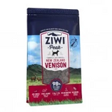 ZiwiPeak Air Dried Venison