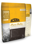 Acana Prairie Poultry 17kg - Naturally Urban Pet Food Delivery