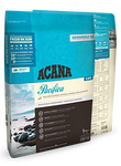 Acana Pacifica GF Dog 11.4kg - Naturally Urban Pet Food Delivery