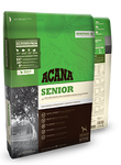 Acana Senior Dog 11.4kg