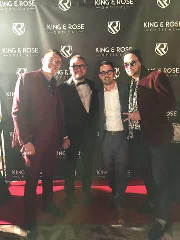 king-and-rose_austin_fashion_week_ross_bennett_matt_swinney