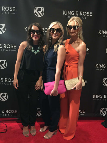 Kuboraum_eyeglasses_sunglasses_models_austin_fashion_week