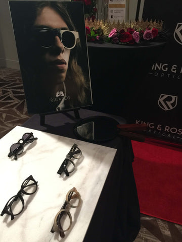Rigards_designer_sunglasses_eyeglasses_austin_fashion_week_king-and-rose