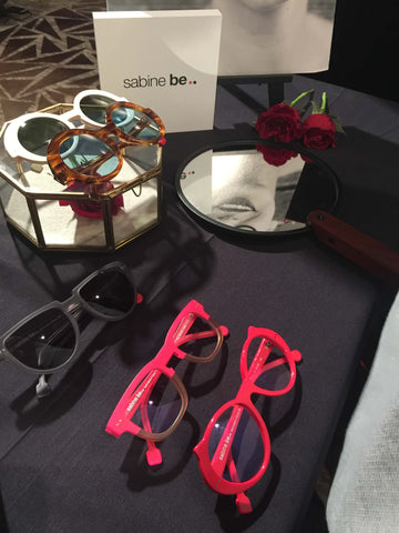 Sabine_be_eyeglasses_sunglasses