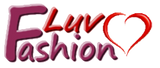 Casual Dresses For Women from Luv Fashion