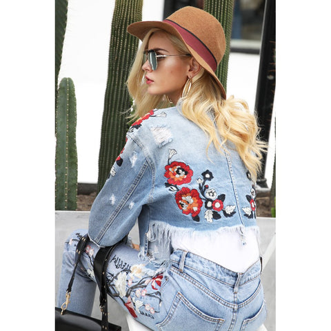 Casual_Chic_Cropped_Distressed_Denim_Jacket_For_Women_03.jpg