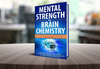 What is Brain Chemistry Exactly … And Do You Have any Control?