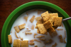 Shocking Discovery Says Cereal Reverses Mental Fitness?!