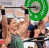 Weightlifting Trumps Medicine?