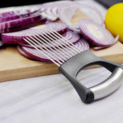 Multifunction Onion Vegetables Slicer
