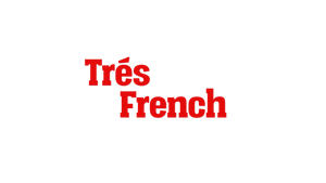 Tres French Shop