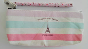 Estuche Petit París - Pretty Things Store