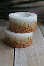 Washi tape, trigal - Pretty Things Store