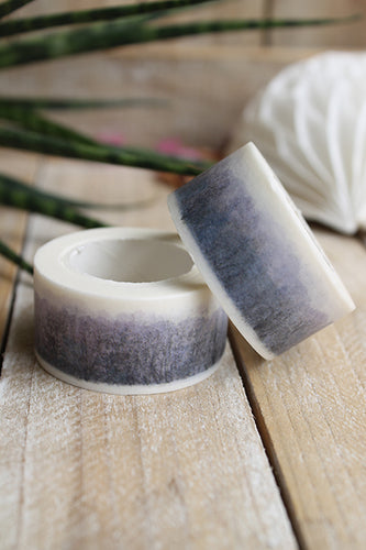 Washi tape, forest - Pretty Things Store