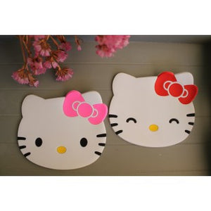 Lote de papelería, Hello Kitty - Pretty Things Store