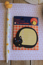 Post it animalitos - Pretty Things Store