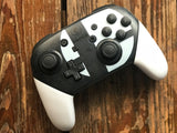 Nintendo Switch Pro Controller Shell