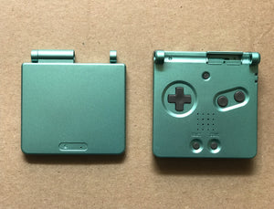 Game Boy Advance SP AGS-101 Console