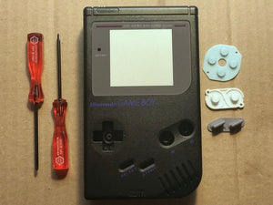 Game Boy Original DMG Shell