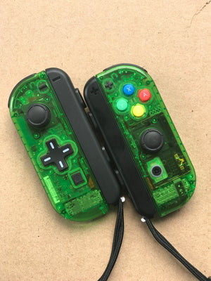 Switch Joy-Con Straps