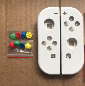Switch Joy-Con Shell